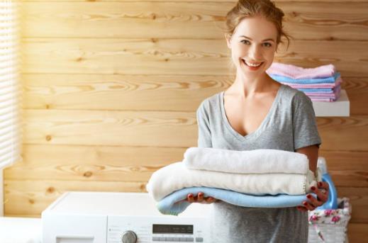 女人白带多 试试五个食疗方法