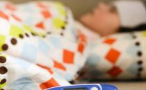 免疫力低易感冒 日常提高免疫力的方法