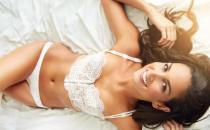 乳房下垂竟是这原因 预防乳房下垂