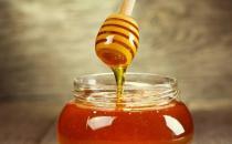 蜂蜜水的功效与作用 关于喝蜂蜜水的小常识