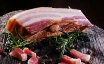 不同部位的猪肉热量不同 吃猪肉的秘诀