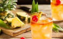 冷榨果汁与现榨果汁的营养对比 DIY 冷榨果汁法