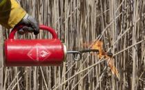 火灾防范及自救逃生常识 防火与自救临危不乱