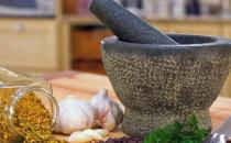 厨房里常见调味料的科学用法 花椒还能驱除虫蚁