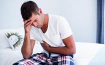 胃冷的症状及病因 从中医角度教你胃冷食疗方