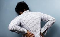 男性八大症状症状是更年期预警 男人更年期饮食注意