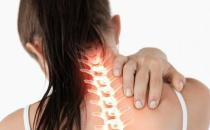 颈椎病出现视力下降一定要当心了 预防颈椎病的方法