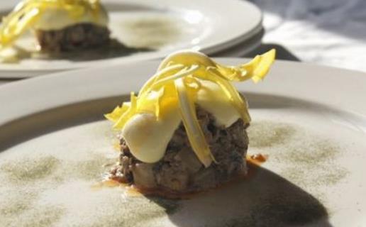 掌握这些烹调小妙招 方便料理外还可以增添食物的风味