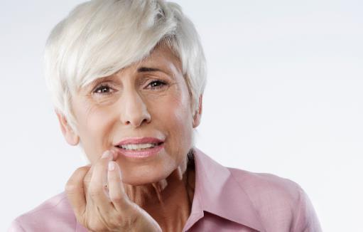 预防女人过早长白发 根治白发的10个民间偏方