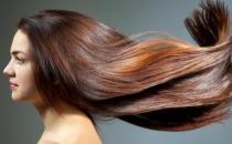 通过头发竟能看出疾病来 头发与五脏的关系