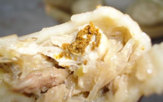 蛋清为食谱丰富的食品美味营养牡蛎牡蛎加黄瓜敷脸怎么做图片