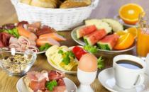 不吃早餐对身体危害大 健康吃早餐的原则