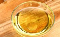 常吃花生油能提高免疫力 厨房里花生油的其他妙用