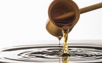 米醋和白醋功效及用法都不同 各种醋的基本介绍