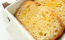 面包放好久不变坏 需要顾虑的是用非法添加物来防腐