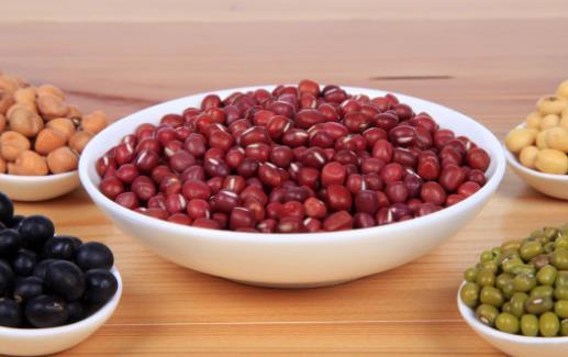 肾结石与饮食关系密切 预防肾结石要少吃的食物