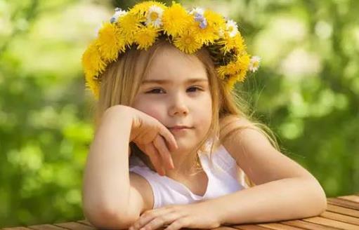 孩子不长个牵扯父母的心 孩子长高3个关键时期