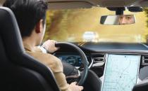 科学的驾驶姿势你要知道 长途驾车时应注意的问题