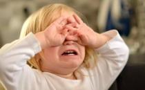 缺锌易导致生长发育不良 小孩子缺锌饮食方推荐