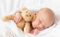 新出生婴儿的常见病 新生儿的喂养与照顾方法推荐