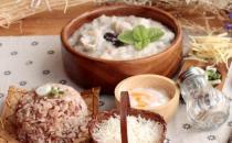 拉肚子时是否能吃鸡蛋 预防腹泻的饮食推荐