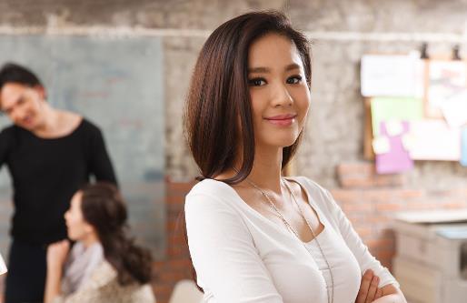 三十多岁的女人要防五癌 女人每年应做一次防癌检查
