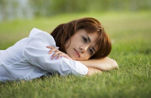女性内分泌失调当心疾病来袭 调节荷尔蒙保持好心情