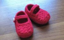 最好别让宝宝穿二手鞋 不能用的宝宝二手物品