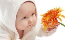 预防孩子流感 这些生活细节要做好