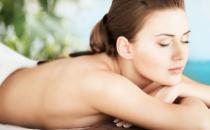 卵巢保养美容养颜 卵巢保养的穴位和按摩手法