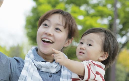 生完孩子还会痛经 让痛经快速缓解的方法大全
