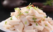 藕生吃和熟吃功效各不同 吃藕的注意事项