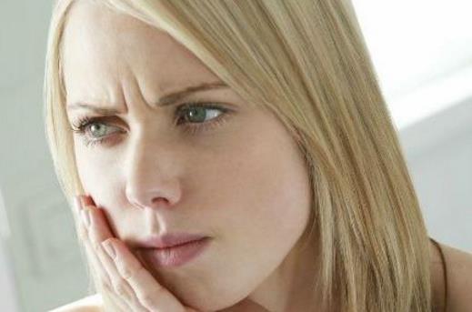 老人中风的11种身体前兆 预防中风多食高钾食物
