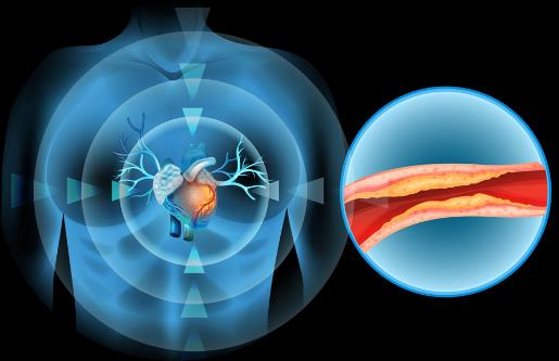 人体最先衰老的部位竟是它 多多保养身体预防衰老
