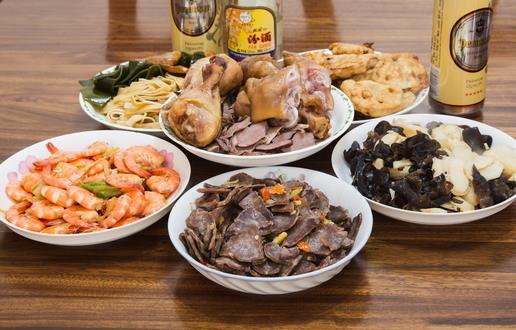 吃剩饭剩菜不健康 剩饭剩菜六个储存要点