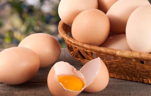 你要了解的关于鸡蛋的谣言 辨别新鲜鸡蛋法