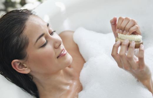 月经不调伤害多防寒保暖有必要 女人防寒保暖的方法