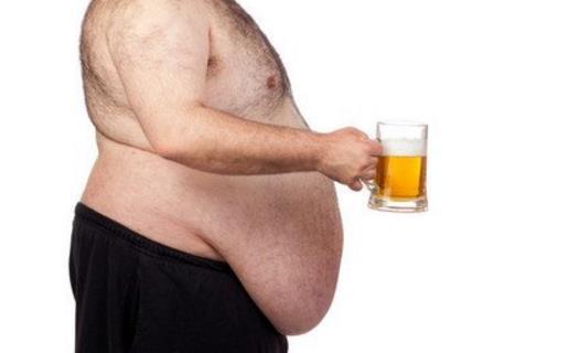 男人不拘小节会连累到健康 五种现象最易让男人短命