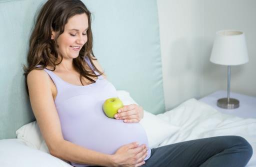养护孕中身体常吃橘子 适量吃橘子促进心血管健康