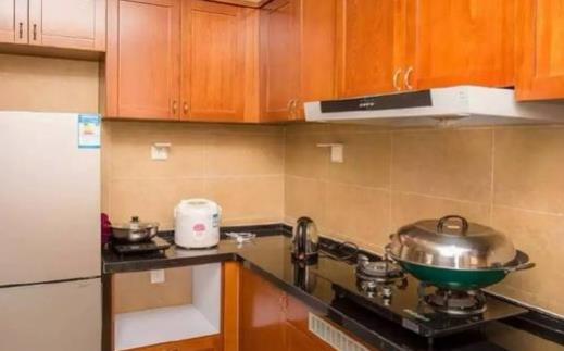 电磁炉日常使用过程保养注意事项 合理省电小窍门