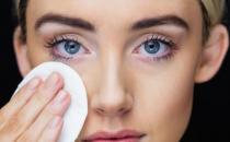 油性皮肤极易出油 控油的实用妙招大全