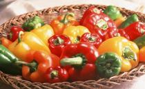 炎症变成慢性病致一系列问题 抗击炎症的7种最佳食物