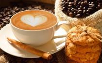 让咖啡喝的更健康的方法大全 喝咖啡预防多种疾病