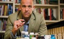 你吃的膳食补充剂是不是太多 关于补充剂的最新科学