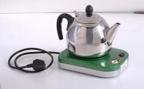 家庭购买电热水壶的选择 电水壶使用小窍门