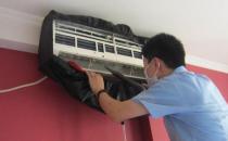 空调产生异味的原因 空调的清洗方法