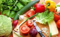 常吃隔夜菜会致癌 隔夜菜亚硝酸盐会不会超支