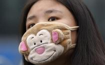 抗流感空气污染戴口罩 口罩适合使用时机大不同