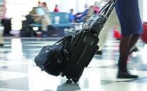 准备出发的你 应准备的保障行李安全实用小物
