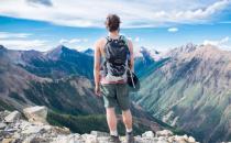 户外旅行准备装备 选择旅行背包的选择